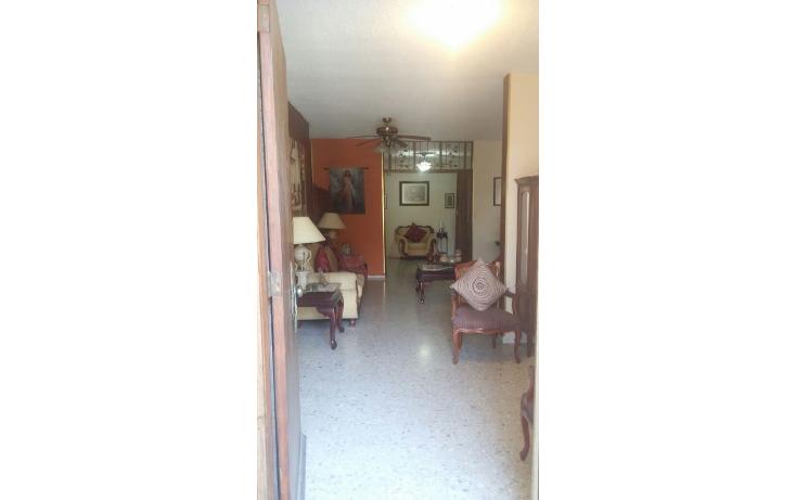 Foto de casa en venta en  , loma de rosales, tampico, tamaulipas, 1977656 No. 05