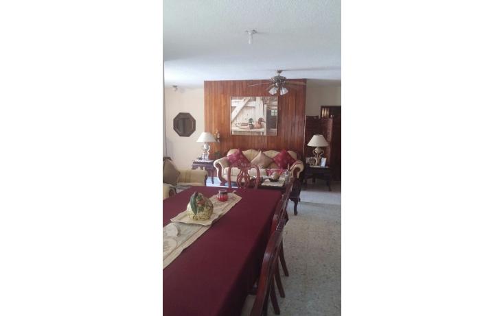 Foto de casa en venta en  , loma de rosales, tampico, tamaulipas, 1977656 No. 07