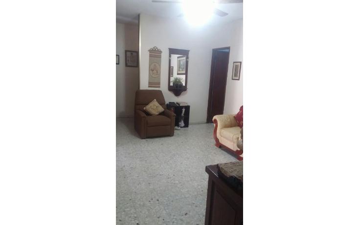 Foto de casa en venta en  , loma de rosales, tampico, tamaulipas, 1977656 No. 09