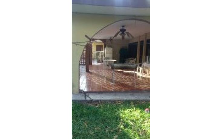 Foto de casa en venta en  , loma de rosales, tampico, tamaulipas, 1998960 No. 01