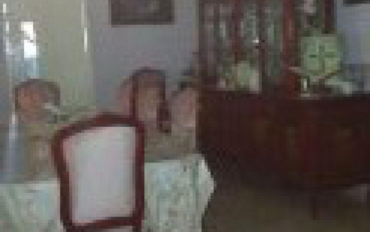 Foto de casa en venta en, loma de rosales, tampico, tamaulipas, 1998960 no 13
