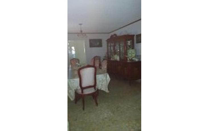 Foto de casa en venta en  , loma de rosales, tampico, tamaulipas, 1998960 No. 13