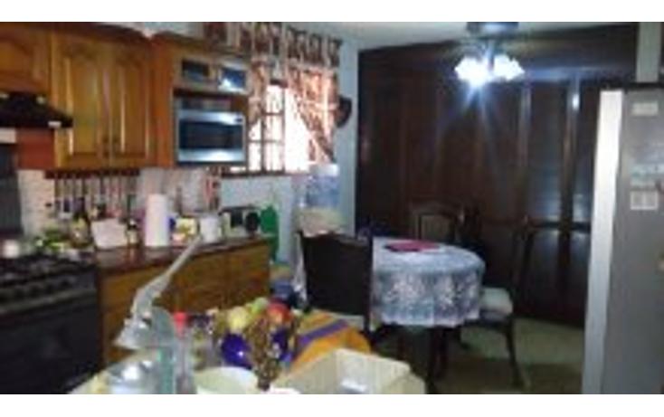Foto de casa en venta en  , loma de rosales, tampico, tamaulipas, 1998960 No. 16