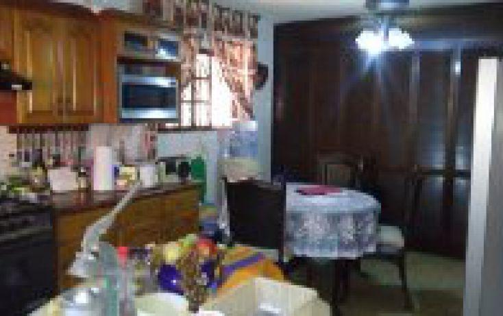 Foto de casa en venta en, loma de rosales, tampico, tamaulipas, 1998960 no 17