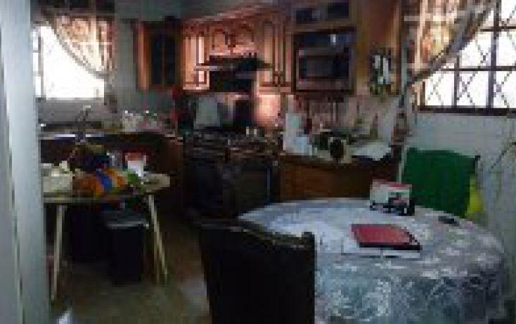 Foto de casa en venta en, loma de rosales, tampico, tamaulipas, 1998960 no 18