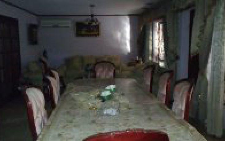 Foto de casa en venta en, loma de rosales, tampico, tamaulipas, 1998960 no 19