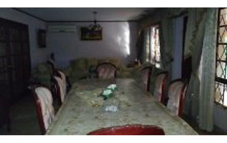Foto de casa en venta en  , loma de rosales, tampico, tamaulipas, 1998960 No. 19