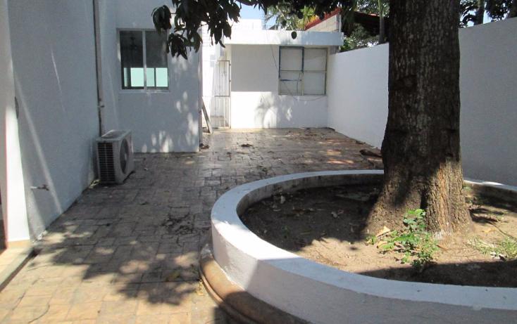 Foto de casa en renta en  , loma de rosales, tampico, tamaulipas, 2002874 No. 05