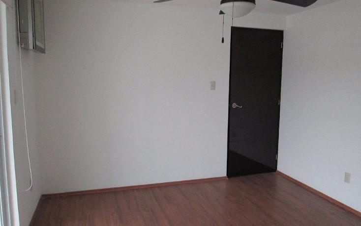 Foto de casa en renta en  , loma de rosales, tampico, tamaulipas, 2002874 No. 11