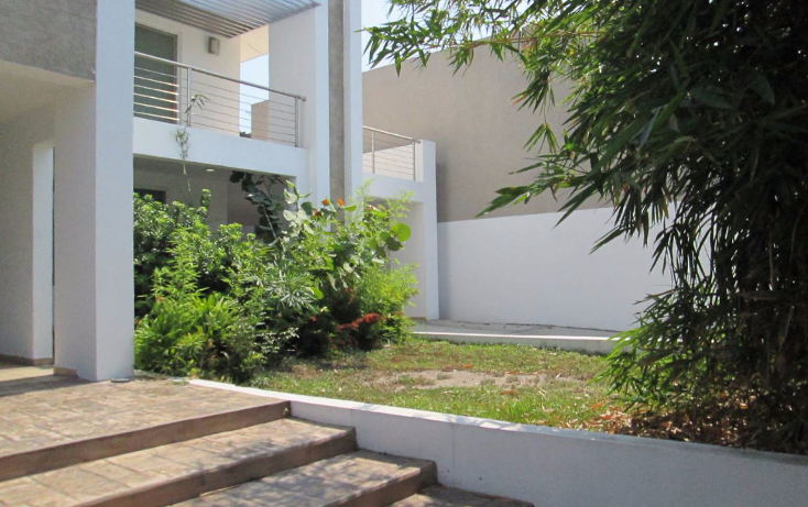 Foto de casa en renta en  , loma de rosales, tampico, tamaulipas, 2002874 No. 13