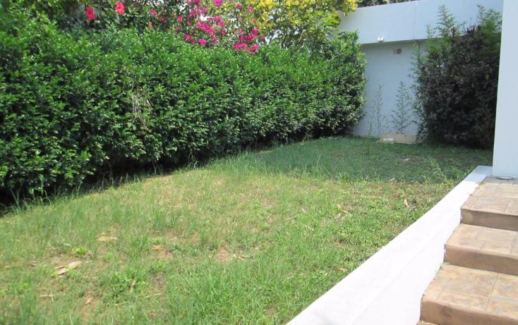 Foto de casa en renta en  , loma de rosales, tampico, tamaulipas, 2002874 No. 14