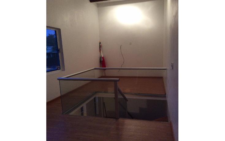 Foto de casa en venta en  , loma de rosales, tampico, tamaulipas, 2043982 No. 06