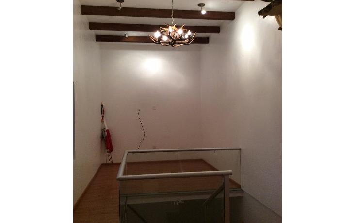 Foto de casa en venta en  , loma de rosales, tampico, tamaulipas, 2043982 No. 07
