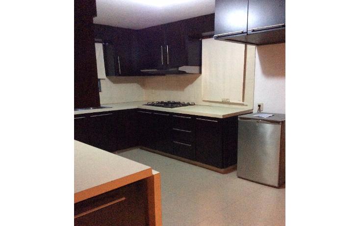 Foto de casa en venta en  , loma de rosales, tampico, tamaulipas, 2043982 No. 08