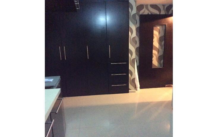 Foto de casa en venta en  , loma de rosales, tampico, tamaulipas, 2043982 No. 09