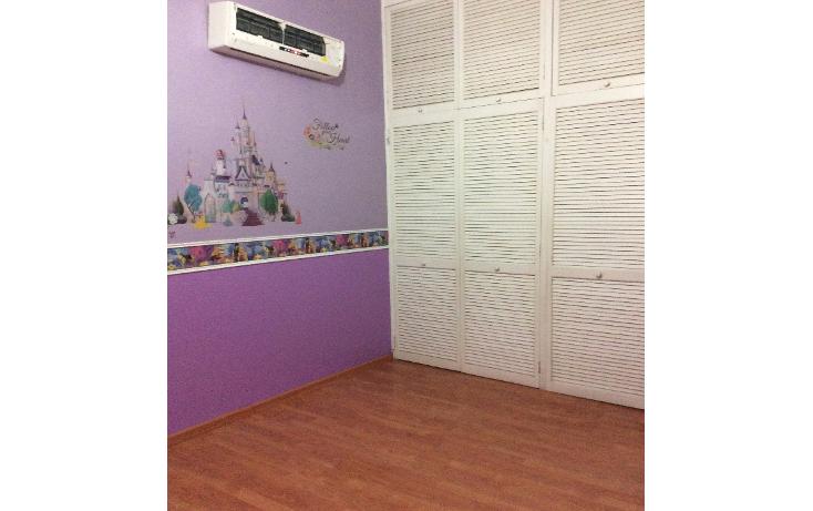 Foto de casa en venta en  , loma de rosales, tampico, tamaulipas, 2043982 No. 10