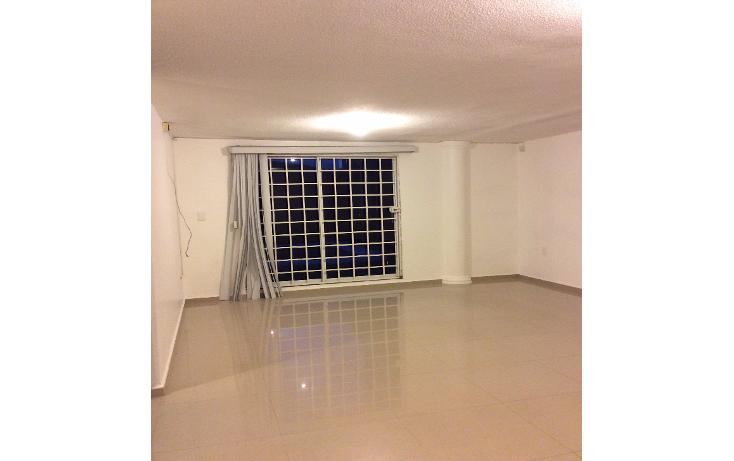 Foto de casa en venta en  , loma de rosales, tampico, tamaulipas, 2043982 No. 13
