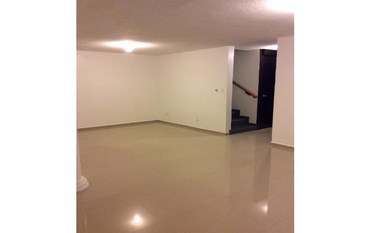 Foto de casa en venta en  , loma de rosales, tampico, tamaulipas, 2043982 No. 14