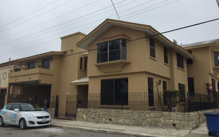 Casa en loma de rosales en renta id 4550332 for Alquiler de casas en rosales sevilla
