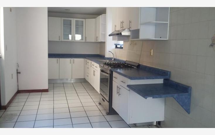 Foto de casa en venta en loma de san juan 25, loma dorada, querétaro, querétaro, 2774019 No. 03