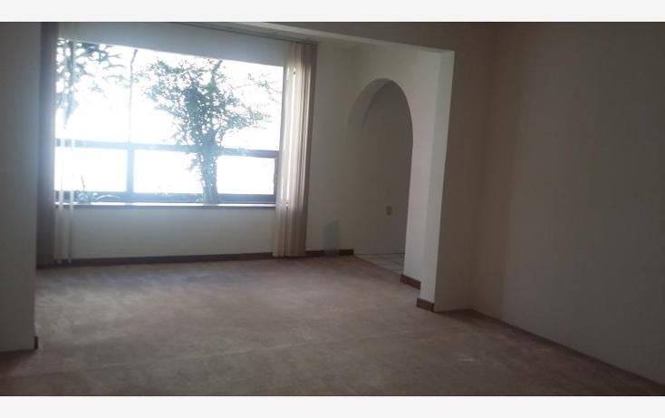 Foto de casa en venta en loma de san juan 25, loma dorada, querétaro, querétaro, 2774019 No. 06