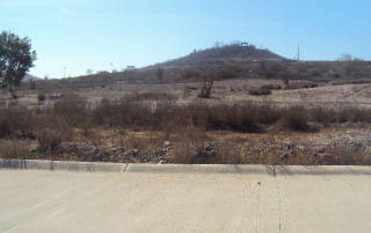Foto de terreno habitacional en venta en loma de zimapán lote 29 manzana xxv, sn, loma dorada, ahome, sinaloa, 1709588 no 03