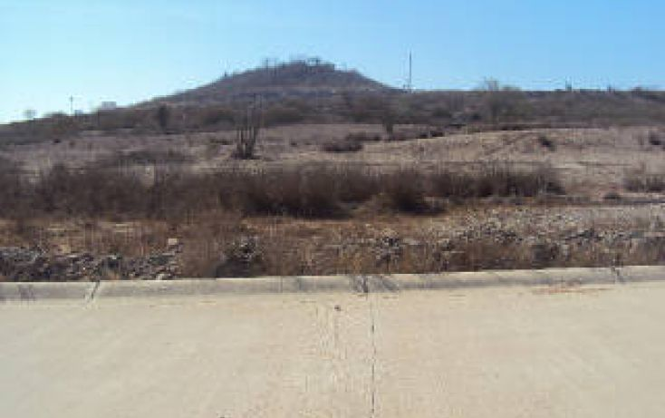Foto de terreno habitacional en venta en loma de zimapán lote 29 manzana xxv, sn, loma dorada, ahome, sinaloa, 1709588 no 04