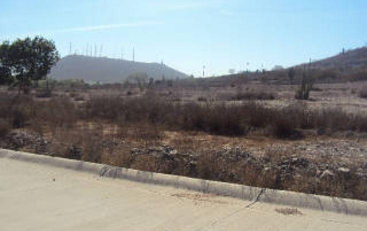 Foto de terreno habitacional en venta en loma de zimapán lote 29 manzana xxv, sn, loma dorada, ahome, sinaloa, 1709588 no 05