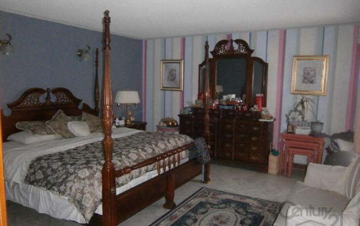Foto de casa en venta en loma del convento, lomas de tarango, álvaro obregón, df, 1695562 no 12