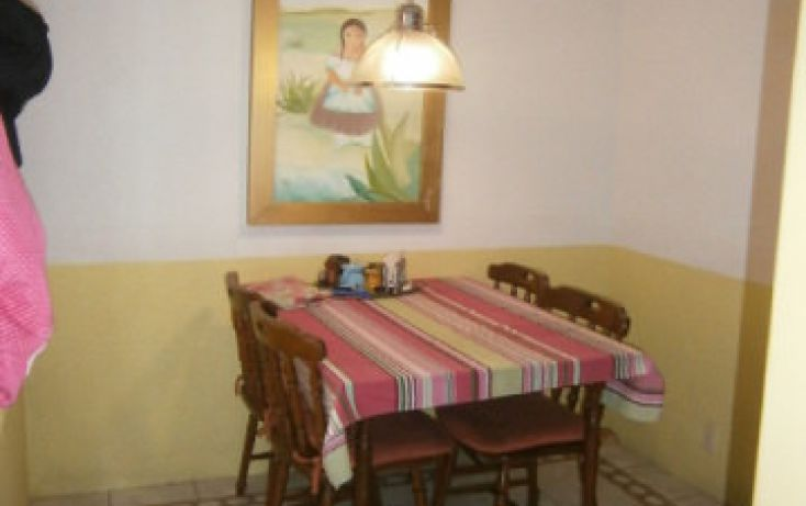 Foto de casa en venta en loma del convento, lomas de tarango, álvaro obregón, df, 1695562 no 14