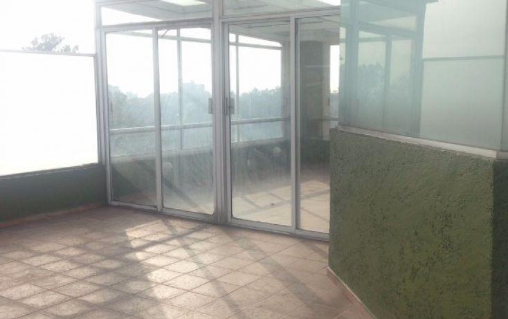 Foto de casa en venta en loma del convento, lomas de tarango, álvaro obregón, df, 1695562 no 16