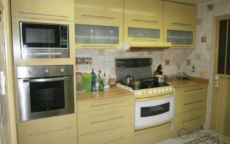 Foto de casa en venta en loma del convento , lomas de tarango, álvaro obregón, distrito federal, 1695562 No. 13