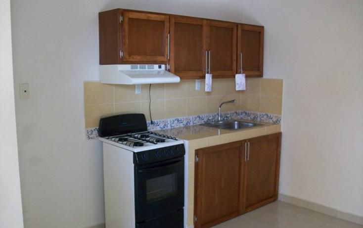 Foto de departamento en renta en  , loma del gallo, ciudad madero, tamaulipas, 1096017 No. 02