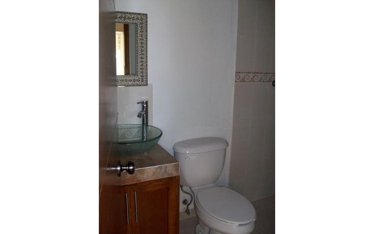 Foto de departamento en renta en  , loma del gallo, ciudad madero, tamaulipas, 1096017 No. 03