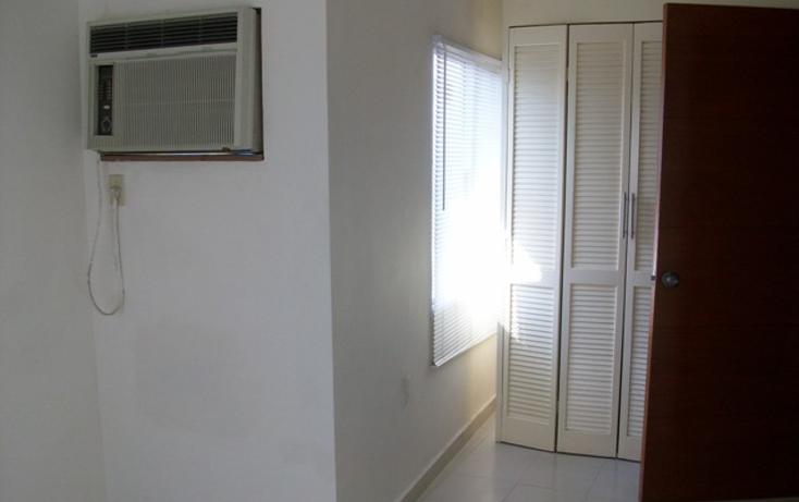 Foto de departamento en renta en  , loma del gallo, ciudad madero, tamaulipas, 1096017 No. 04