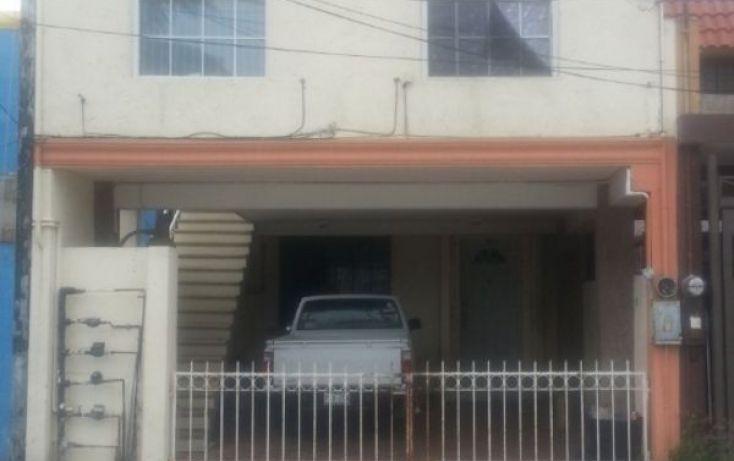 Foto de departamento en renta en, loma del gallo, ciudad madero, tamaulipas, 1127809 no 01