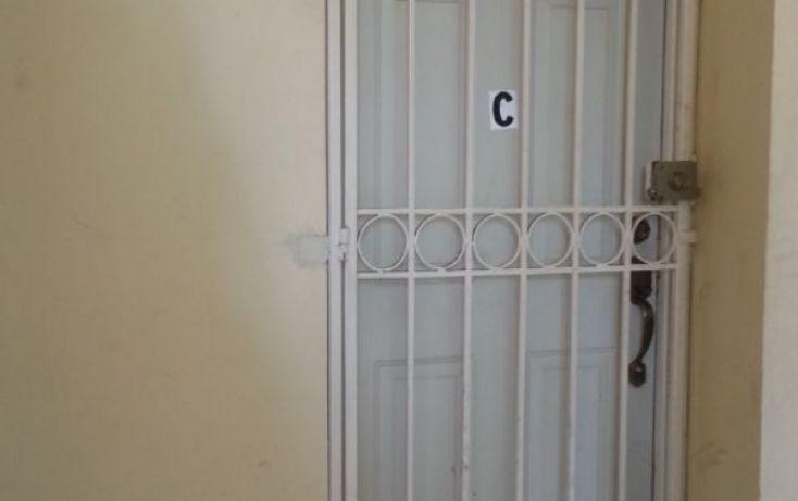 Foto de departamento en renta en, loma del gallo, ciudad madero, tamaulipas, 1127809 no 02