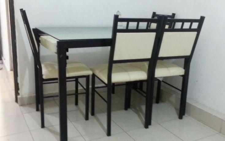 Foto de departamento en renta en, loma del gallo, ciudad madero, tamaulipas, 1127809 no 04