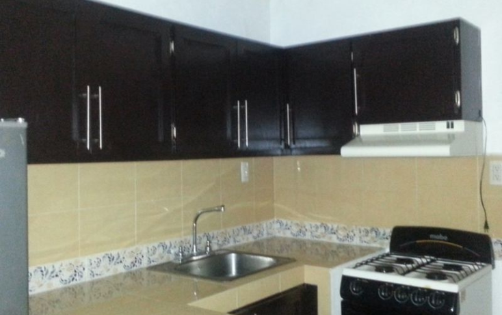 Foto de departamento en renta en  , loma del gallo, ciudad madero, tamaulipas, 1127809 No. 05