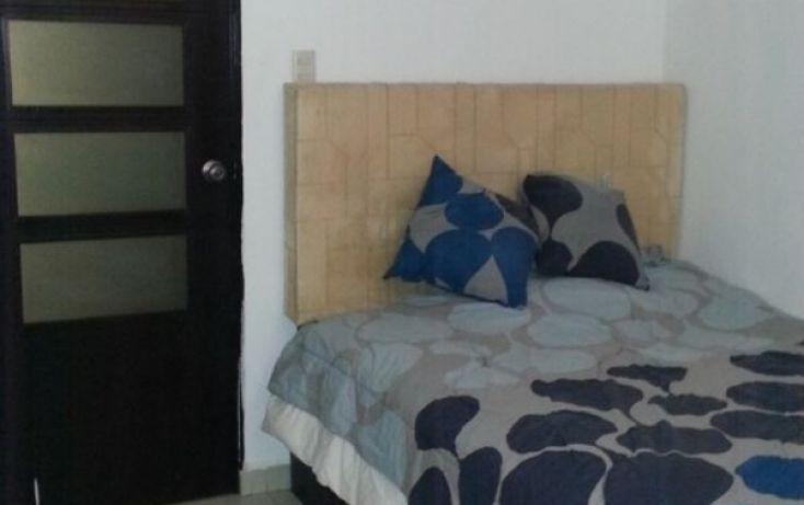 Foto de departamento en renta en, loma del gallo, ciudad madero, tamaulipas, 1127809 no 06