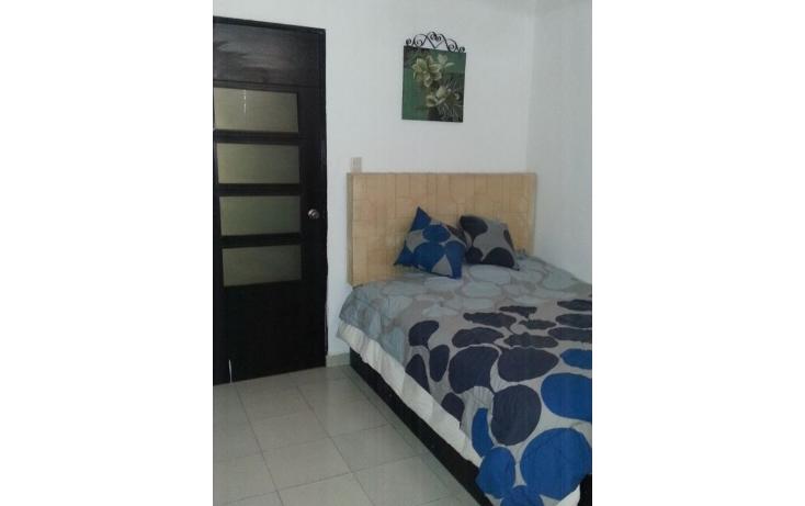 Foto de departamento en renta en  , loma del gallo, ciudad madero, tamaulipas, 1127809 No. 06