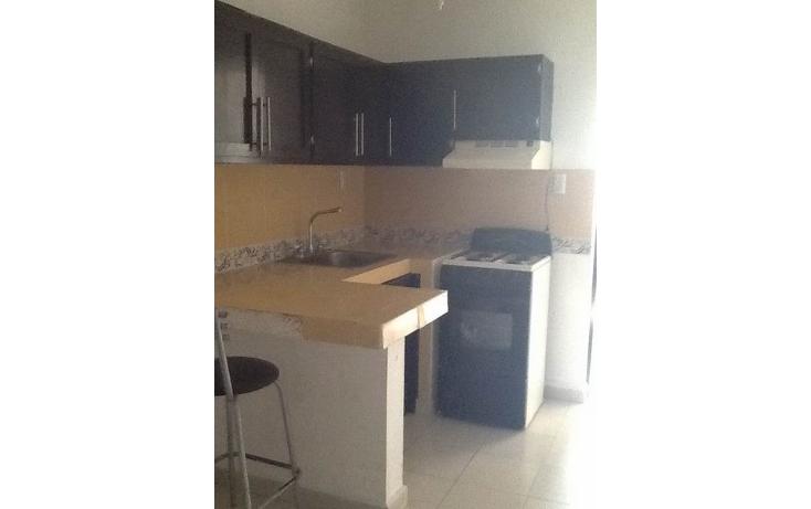 Foto de departamento en renta en  , loma del gallo, ciudad madero, tamaulipas, 1142891 No. 02