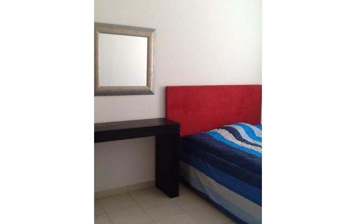 Foto de departamento en renta en  , loma del gallo, ciudad madero, tamaulipas, 1142891 No. 03