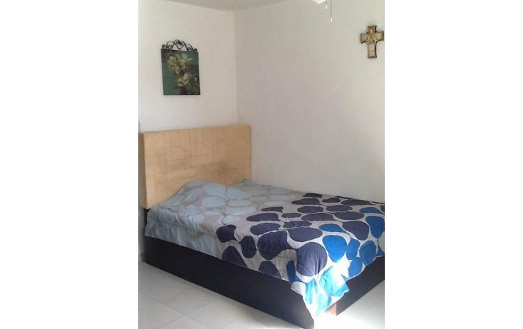 Foto de departamento en renta en  , loma del gallo, ciudad madero, tamaulipas, 1142891 No. 04