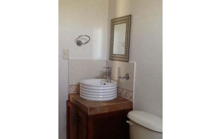 Foto de departamento en renta en  , loma del gallo, ciudad madero, tamaulipas, 1142891 No. 05