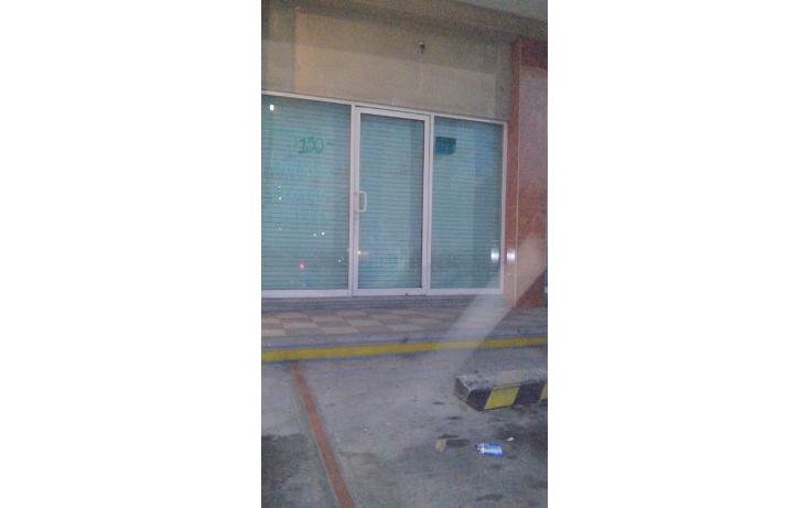 Foto de local en renta en  , loma del gallo, ciudad madero, tamaulipas, 1240301 No. 02