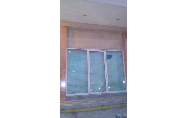 Foto de local en renta en  , loma del gallo, ciudad madero, tamaulipas, 1240301 No. 03