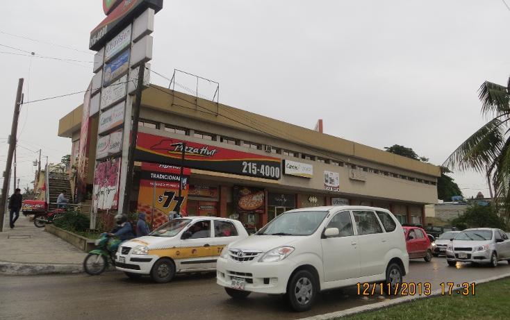 Foto de local en renta en  , loma del gallo, ciudad madero, tamaulipas, 1240301 No. 04