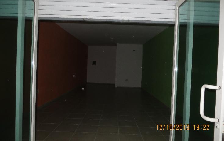 Foto de local en renta en  , loma del gallo, ciudad madero, tamaulipas, 1240301 No. 05