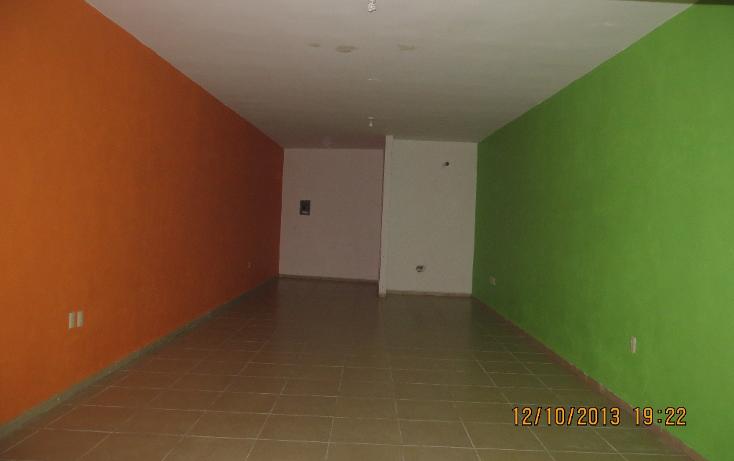 Foto de local en renta en  , loma del gallo, ciudad madero, tamaulipas, 1240301 No. 06